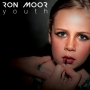 RON MOOR – Youth