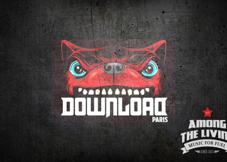 Download_ATL