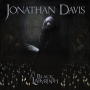 Jonathan-Davis-Black-Labyrinth-Album-Review-738x738