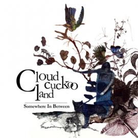 cloudcuckoo