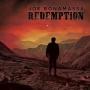 Bonamassa Redemption
