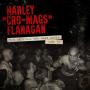 harley-flanagan-the-original-cro-mags-demos-1982---83_1 (1)