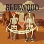 Gleewood2