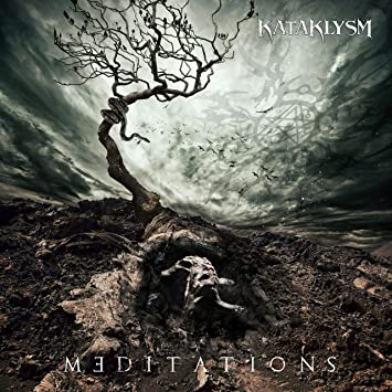 KATAKLYSM – Meditations