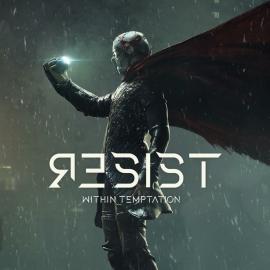 Resist-album-Within-Temptation-2018