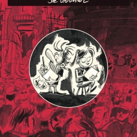 welcome-to-hellfest-tome-3-le-dernier-precommande-0