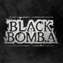 Black bomb A2