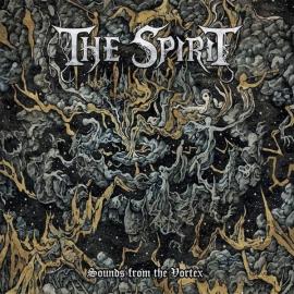 THE SPIRIT - Sounds From Vortex