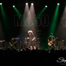 MC50-8731