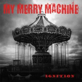 MY MERRY MACHINE – Ignition2