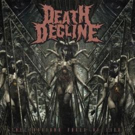 death decline