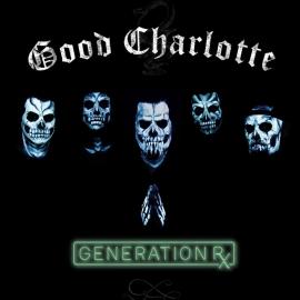 goodcharlotte-generationrx
