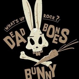 Dead bone2