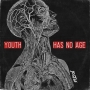 JOSTLE - Youth Has No Age