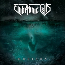 EMBRYONIC CELLS – Horizon