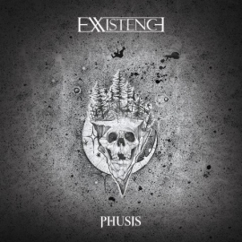 Exxistence (Small)