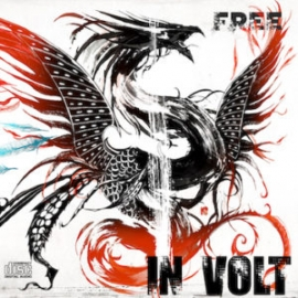 IN VOLT – Free