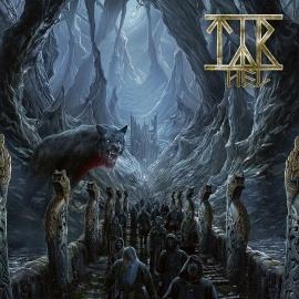 TYR – Hel