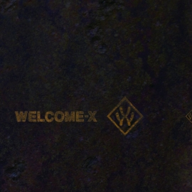 welcome-x-album-mp3