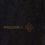 welcome-x-album-mp3