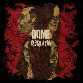 AQME – Requiem