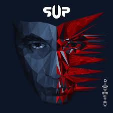 SUP – Dissymmetry