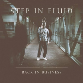 step-in-fluid-back-in-business-7143