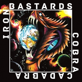 Iron-Bastards-Cobra-Cadabra-Cover