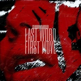 CLUB BOMBARDIER - Last Word First Move 2