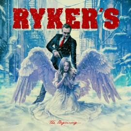 ryker's (Medium)