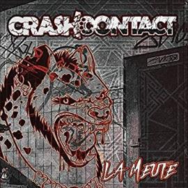 CRASH CONTACT - La Meute