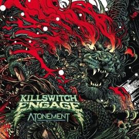 Killswitch enagef Atonement-