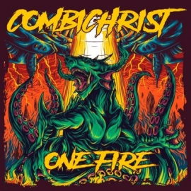 One-Fire