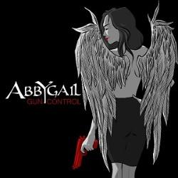ABBYGAIL - Gun Control