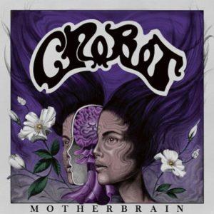 CROBOT – Motherbrain