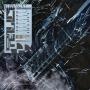 Alpha Wolf - Fault - Artwork (Small)