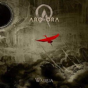 ARO ORA – Wairua