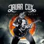 Burning Bright laura Cox