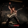 airbourne-la-cigale---paris_48949636556_o (Small)