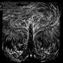 cover divina infernum (Small)