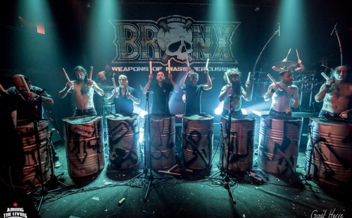 20191122 - Tambours du Bronx-9921-ATL