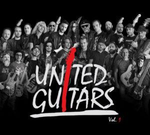 United Guitar