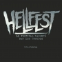 HELLFEST-COUVERTURE.indd