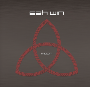 SAH WIN – Moon