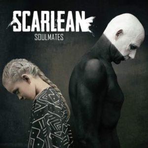 SCARLEAN – Soulmates