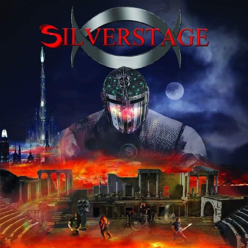 silverstage