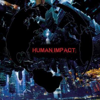 HUMAN IMPACT – Human Impact