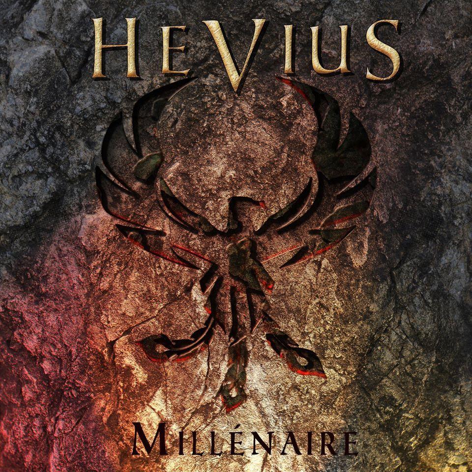 HEVIUS – Millénaire