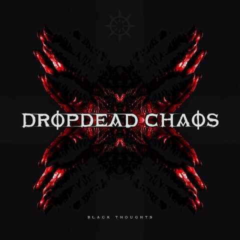 dropdead chaos