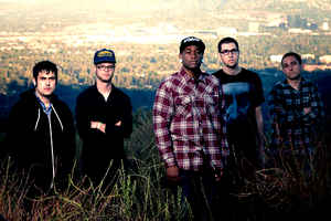 BLACK SHEEP WALL – I am God Songs